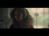 Премьера! Beyonce  Beyonc - Sandcastles (13.02.2017)
