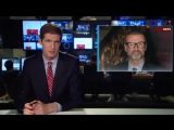 Международные новости RTVi с Тихоном Дзядко — 27 декабря 2016 года
