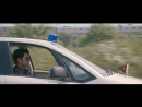 Аурангзеб. Индийский фильм. 2013 год.