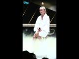FANCAM 170603 SISTAR Hyorin Focus -
