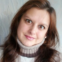 Юлия Демчук