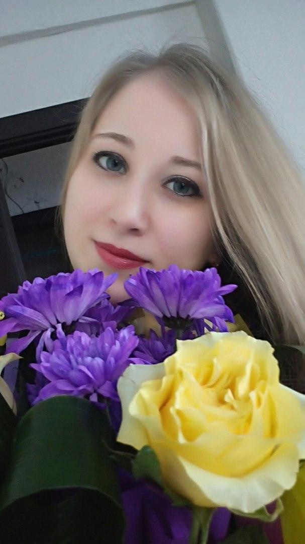 Светлана Румянцева, Кострома - фото №5