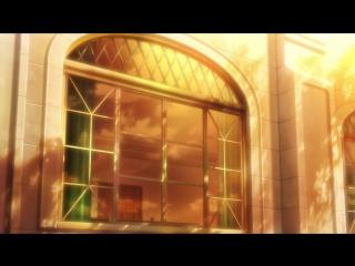 [AniDub]_Boku_wa_Tomodachi_ga_Sukunai_Next_[06]_[BDrip720p_x264_Vorbis]_[Ancord]