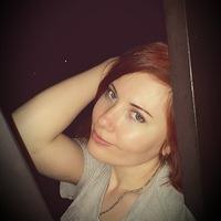Ольга Сильченко
