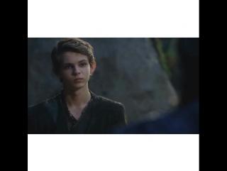 Питер Пэн | Робби Кэй | Peter Pan