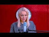 Красивая девушка шикарно спела Oxxxymiron x ЛСП - Безумие (1)