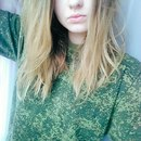 Дарья Ренковская фото #7