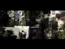 Жестокое Завещание 2013 на BigTracker - Трейлер