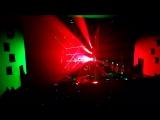 Глеб Самойлов &amp The Matrixx - Секрет ч.2 (Агата Кристи)