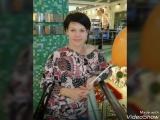 С Днём Рождения-solovey.moy.su.mp3