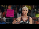 Katy Perry — «Swish Swish»