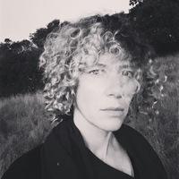 Ева Хмелинская