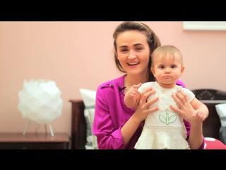 Лайфхаки для стирки детской одежды