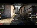 Skill Kill - How fast is MonstriK?