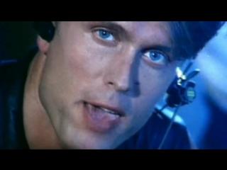 группа Modo - Eins Zwei Polizei Евродэнс песня айн цвай полицай eurodance дискотека 90-х ретро музыка слушать хит модо зарубежны
