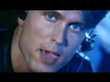 Modo - Eins Zwei Polizei HD Евродэнс айн цвай полицай eurodance 90 хиты хит