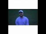 Баста - Выпускной (Медлячок) Два парня классно поют