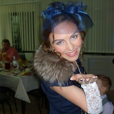 Оксана Козяр