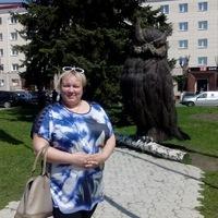 Anastasia Maximova