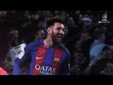 Gol de Messi | Koval | vk.com/nice_football