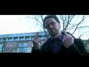Грязь криминал, черная комедия, Великобритания, 2013 КИНО ФИЛЬМ LIVE HD СТРИМ