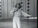 Sandie Shaw - Puppet On A String (1968)