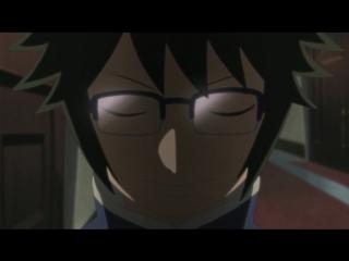 Боруто: Новое поколение Наруто 1 серия / Boruto: Naruto Next Generations Episode 1