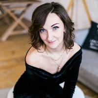 ВКонтакте Машулька Каткова фотографии