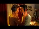 Поцелуй украдкой гей фильм 2016 год. HD качество.