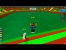 Roblox Ripull Minigames