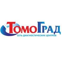 Tomograd Timashevsk