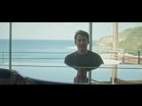 James Blunt - Dont Give Me Those Eyes (2017) (Pop Rock)