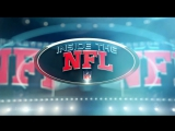 Inside the NFL (Showtime/AFN Sports HD, 13.10.17)