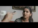Святая дочь Бога / Deiva Thirumagal 2011