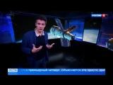 Салют-7 — во всех кинотеатрах IMAX