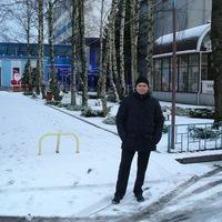 Саша Невский
