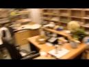 ШИМОРО ОЗВУЧИВАЕТ ИНТЕРАКТИВНЫЙ ФИЛЬМ! - УГАР! - Press X To Not Die