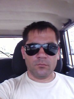 Ruslan, 32, Zlatoust