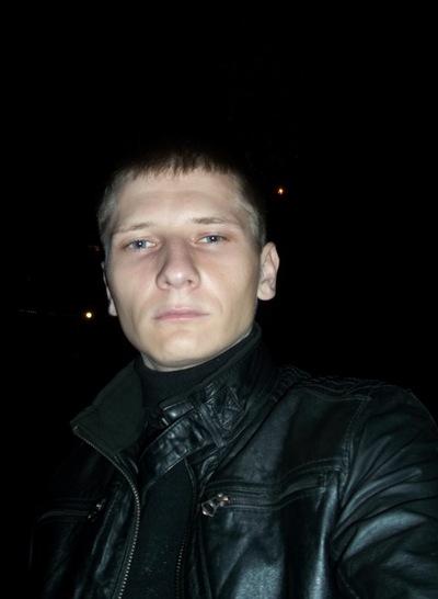 Максим Брюханов