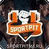 Спортивное питание в Ростове-на-Дону