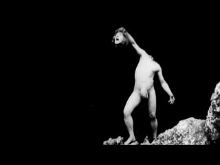 Ад / L'inferno (1911) Франческо Бертолини (рус. субтитры)
