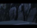 Наруто 2 сезон 336 серия (Ураганные хроники, озвучка от Ancord)