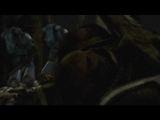 Warhammer Ультрамарины (2010)