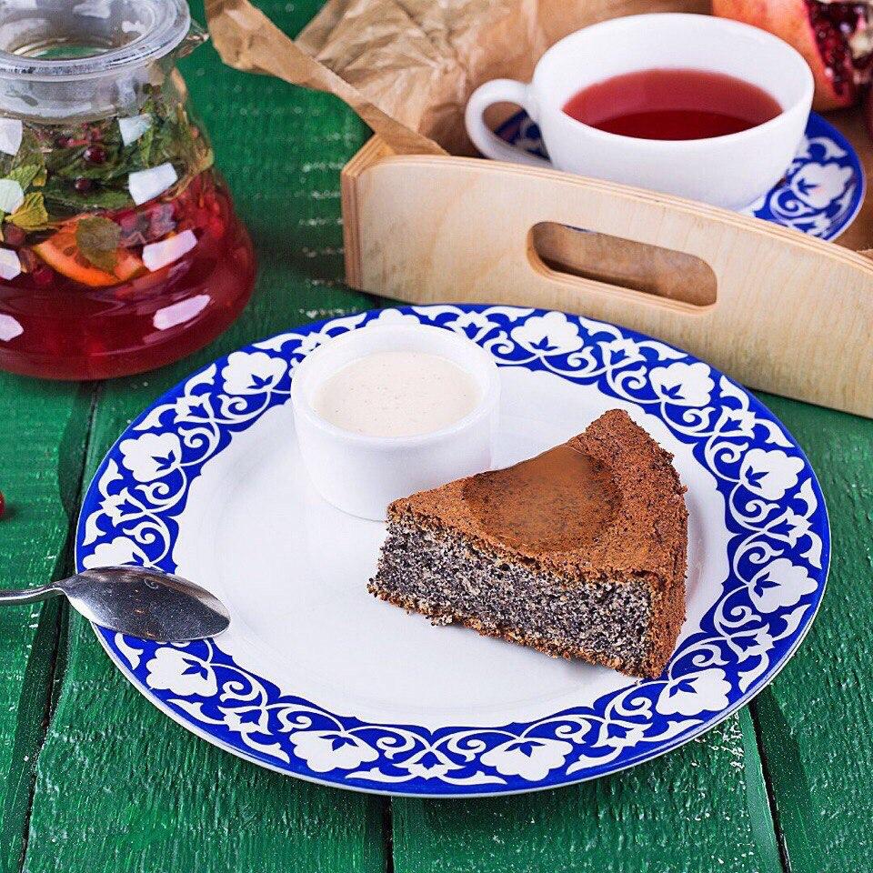 Памятники москва изготовление 8 кг теста для торта требуется 750 г изготовление памятники из гранита цена двойные