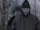 «БОМЖ. Без определённого места жительства» (1988) - драма, реж. Николай Скуйбин