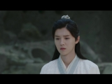 170531 LuHan @ Fighter of the Destiny EP.49