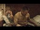Неожиданно муж вернулся домой Наваждение 2004
