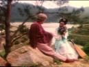 Фрагмент фильма Волшебный портрет (1997)