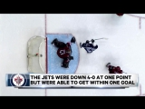 NHL Morning Catch Up: #26 is retired | January 14, 2017