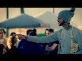 Travie McCoy- Billionaire ft. Bruno Mars OFFICIAL VIDEO